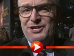 """Francis Lawrence über die Faszination von """"Die Tribute von Panem"""""""