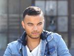 Eurovision Song Contest: Australien auch 2016 wieder dabei