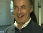 Jean Alesi: Neuer Job für den Formel-1-Rennfahrer
