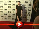 Lena Meyer-Landrut und ihre lustige Red Carpet Show