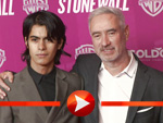 """Stonewall""-Premiere in Berlin"