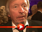 So hält sich Werner Schulze-Erdel fit und gesund