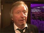 Werner Schulze-Erdel: TV-Comeback?