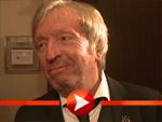 Plant Werner Schulze-Erdel ein TV-Comeback?