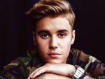 Justin Bieber: Neue Frisur