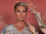 Sonja Zietlow: Dschungel-Camp-Star bekommt eigene Wachsfigur