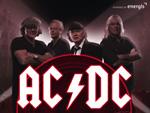 AC/DC: Rocken jetzt auch die Steckdose