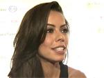 Fernanda Brandão: Darum ist Engagement für sie so wichtig