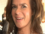 """Happy Birthday: Katarina Witt wird 50 und es bedeutet ihr """"Nischt!"""""""