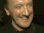 Marius Müller-Westernhagen: Unplugged mit guten Freunden