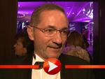 Matthias Platzeck: Das tut er für seine Gesundheit
