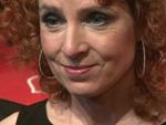 Monica Lierhaus: Neue Liebe?