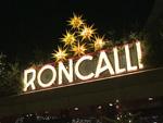 Roncalli Weihnachtscircus feiert Premiere: Welche Promis können Artistik?