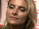 Sophia Thomalla: Kein Wort zum neuen Freund?