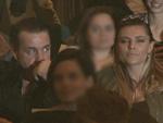 Sophia Thomalla und Till Lindemann: Liebes-Comeback?