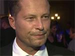 Til Schweiger: Erklärt seine Kritiker-Schelte