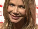 Ursula Karven: Verrät ihr Schönheitsgeheimnis