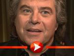 Andy Borg über die Vorkommnisse an Silvester in Köln und die Flüchtlings-Krise