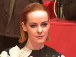 "Jena Malone: ""Hunger Games""-Star ist schwanger"