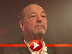 Ralph Siegel über Schlager und seine erfolgreiche Karriere