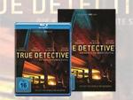 """""""True Detective"""": Zweite Staffel ab sofort auf DVD zu haben"""