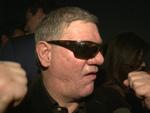 """Claude Oliver Rudolph: """"Til Schweiger ist die Helene Fischer des deutschen Films"""""""