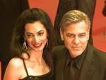 George und Amal Clooney: Kommt bald das Clooney-Baby?