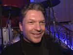 Hardy Krüger jr.: So übersteht man Party-Nächte schadlos