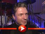 Hardy Krüger jr. über Promi-Partys und Drogen