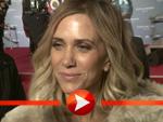 Kristen Wiig über Humor und Beauty-Geheimnisse