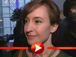Maike von Bremen über Drogen auf Promi-Partys