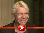 Matthias Reim im persönlichen Interview 2016