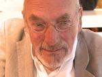 """Trauer um Peter Lustig: """"Löwenzahn""""-Star gestorben"""