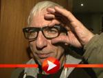 Ralf Richter über Berlinale-Partys