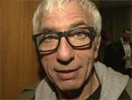 Ralf Richter: Grabowski-Film rückt in greifbare Nähe