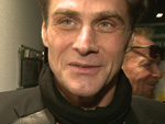 Rainer Meifert: Steht zu seinem Drogen-Outing