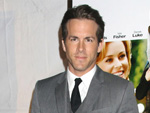 """Ryan Reynolds: Zum """"Sexiest Dad Alive"""" erklärt"""