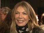 Ursula Karvens erstes Interview nach der Trennung: Liebes-Comeback?