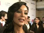 Verona Pooth: Ein Baby für George Clooney und Amal?
