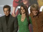 """""""Zoolander 2""""-Premiere: Darum lieben Hollywoodstars Berlin!"""