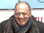 Bruno Ganz: Der Charakter-Darsteller wird heute 75 Jahre alt