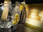 Eurojackpot lockt mit Rekord-Summe: 61 Mio. Euro im Jackpot