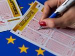 75 Millionen Euro: So knackt man den Eurojackpot