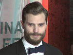 "Jamie Dornan: Nie wieder ""Fifty Shades of Grey"""
