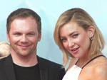 Ralf Schmitz: Läuft da was mit Kate Hudson?