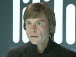 Mark Hamill: Ist Luke Skywalker schwul?