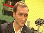 Paul van Dyk: Zustand nach Sturz stabil