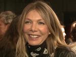 """Ursula Karven: """"Schaupieler müssen ein bisschen Sadomaso sein"""""""