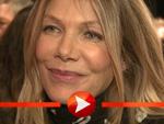 Ursula Karven über Schauspielerei als Beruf