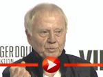 Kult-Regisseur Wolfgang Petersen feiert seinen 75. Geburtstag